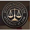 John Nguyen, Attorney at Law Image