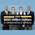 Goldman, Babboni, Fernandez & Walsh logo