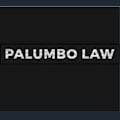 PALUMBO LAW Image