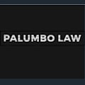PALUMBO LAW Image