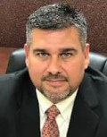 Osvaldo J. Morales III Image