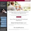 Kirtland & Seal LLC Image