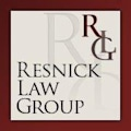 Resnick Law Group, P.C. Image