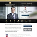 Robinette Legal Group, PLLC Image