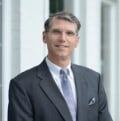 Robinette Legal Group, PLLC Image