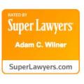 Greenberg & Wilner LLP Image