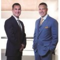 The Probate Law Firm of Thav, Ryke and Assoc Image