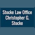 Chris Stocke Image