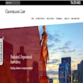 The Chapdelaine Law Office Image