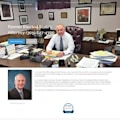 The Prior Law Firm, P.C. Image