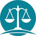 Robertson, Oswalt, Nony & Associates Image