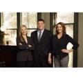 Robertson, Oswalt, Nony & Associates logo