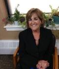 Barbara Katzenberg Image