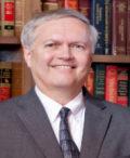 Goolsby Law Firm, LLC Image