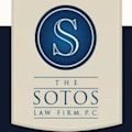 James G. Sotos & Associates, Ltd. Image