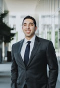Ver perfil de Samer Habbas & Associates, PC