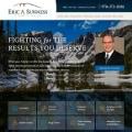 Eric A. Sunness, LLC Image