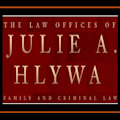 Law Office of Julie A. Hlywa Image