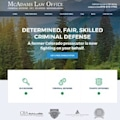McAdams Law Office LLC Image