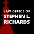 Law Office of Stephen L. Richards Image