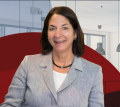 Lisa A. Ruggieri Law Office Image