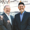 Wattel & York Image
