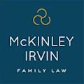 McKinley Irvin Image