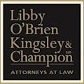 Libby O'Brien Kingsley Image