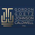 Gordon Goetz Johnson Caldwell, PSC Image