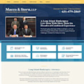 Macco Law Group, LLP Image