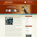 Alexander Law Firm Image