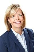 Ellene Welsh, Attorney at Law Image