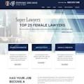 Stephanie Jane Hahn, Attorney at Law Image