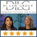 Disability Insurance Law Group Image