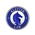 Logo of Kletter Law