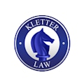Logo of Kletter Law