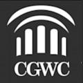 Colling, Gilbert, Wright & Carter Image