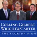 Ver perfil de Colling Gilbert Wright & Carter