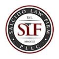 Salcido Law Firm, PLLC Image