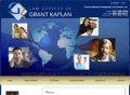 The Immigration Law Office of Grant Kaplan Image