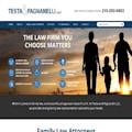 Testa & Pagnanelli, LLC Image