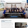 Jones & Swanson, LLC Image
