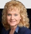 Darla K. Snead, P.L. Attorney at Law Image