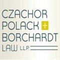Czachor, Polack + Borchardt, L.L.P. Image