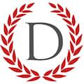 Image del logo del despacho de Drake Law Firm