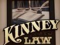 Logo of Kinney Law, PC