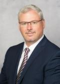 David M. Good Attorney at Law logo