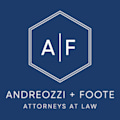 Andreozzi + Foote Image