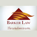 Barker Law Firm Image
