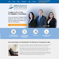 Bridgman Law Offices Image